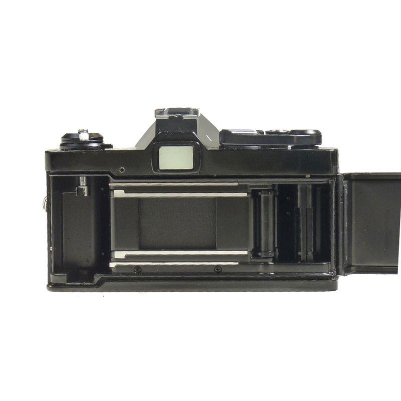 cosina-cs-2-cosina-50mm-f-2-sh6366-10-50896-5-943