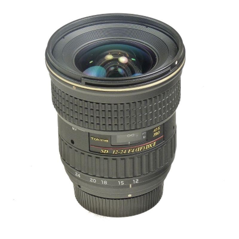 tokina-12-24mm-f-4-at-x124-pro-dx-ii-nikon-sh6367-50929-927