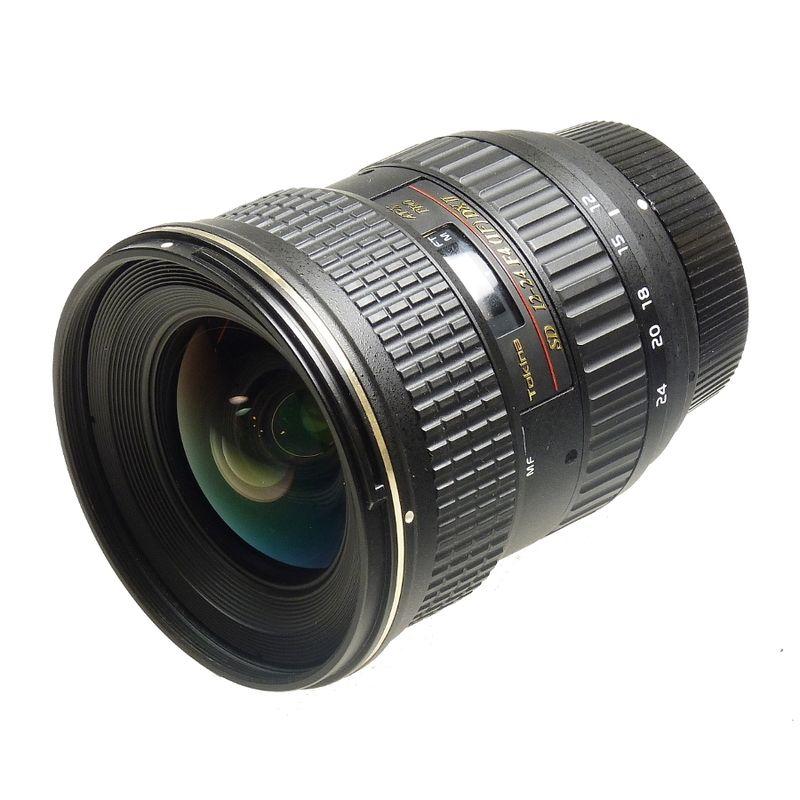 tokina-12-24mm-f-4-at-x124-pro-dx-ii-nikon-sh6367-50929-1-668