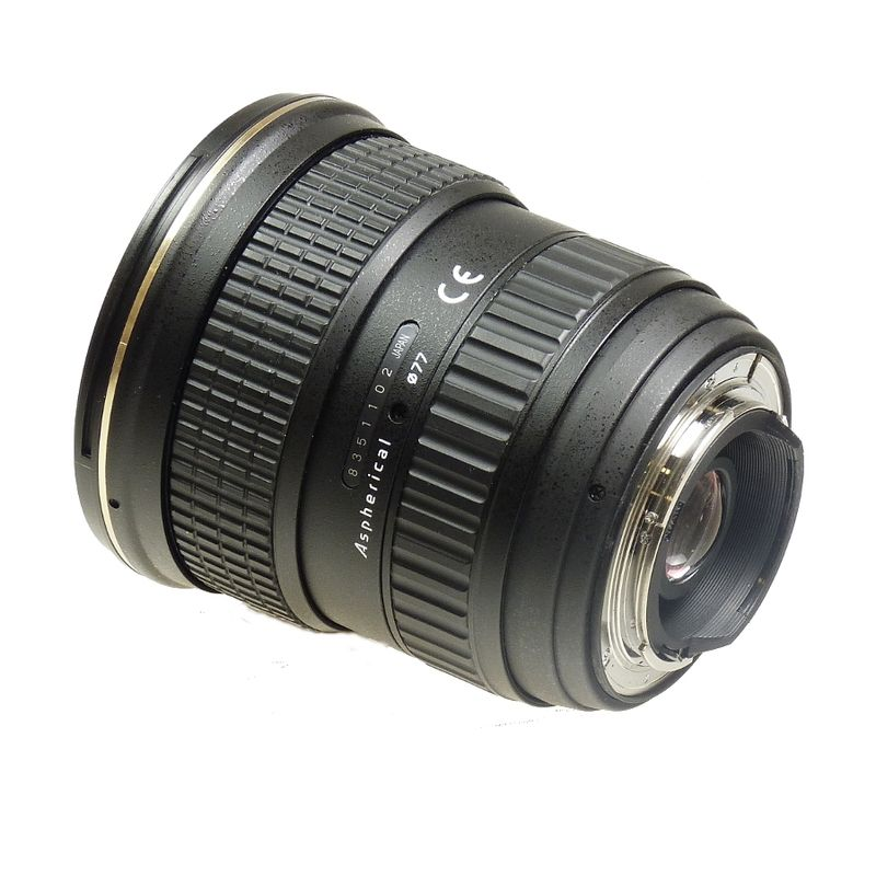 tokina-12-24mm-f-4-at-x124-pro-dx-ii-nikon-sh6367-50929-2-218