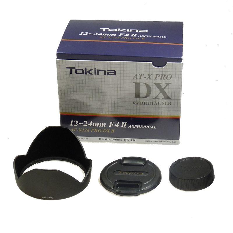 tokina-12-24mm-f-4-at-x124-pro-dx-ii-nikon-sh6367-50929-3-494