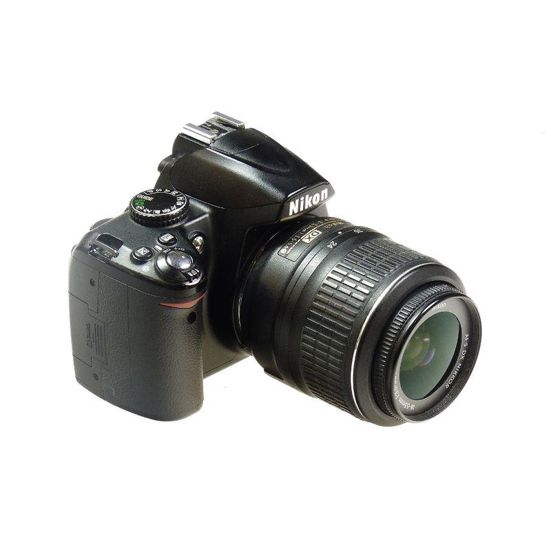 nikon-d3000-kit-nikon-18-55-f3-5-5-6-vr-sh6369-50932-1-892