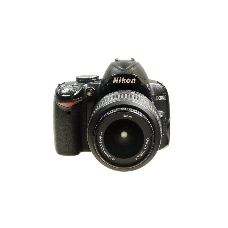 nikon-d3000-kit-nikon-18-55-f3-5-5-6-vr-sh6369-50932-2-574
