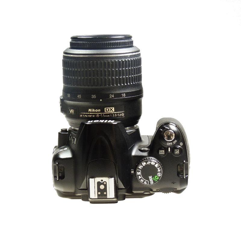 nikon-d3000-kit-nikon-18-55-f3-5-5-6-vr-sh6369-50932-3-515