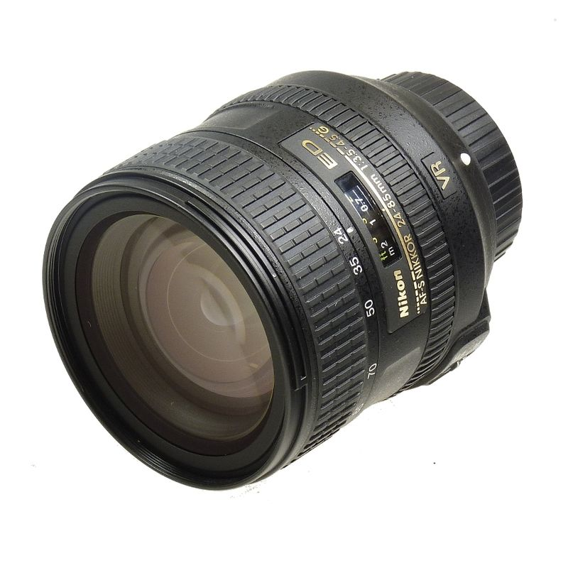 nikon-af-s-24-85mm-f-3-5-4-5g-ed-vr-sh6370-3-50936-1-569