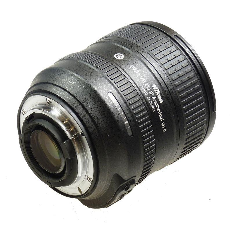 nikon-af-s-24-85mm-f-3-5-4-5g-ed-vr-sh6370-3-50936-2-726