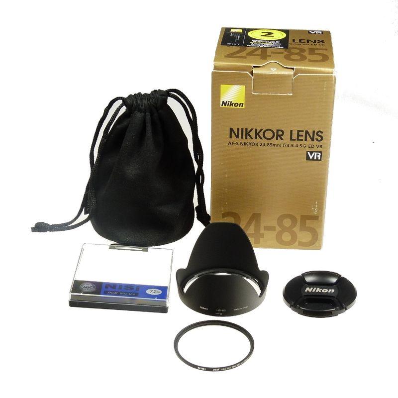 nikon-af-s-24-85mm-f-3-5-4-5g-ed-vr-sh6370-3-50936-3-307