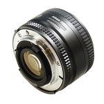 nikon-af-nikkor-50mm-f-1-8d-sh6370-4-50937-2-264