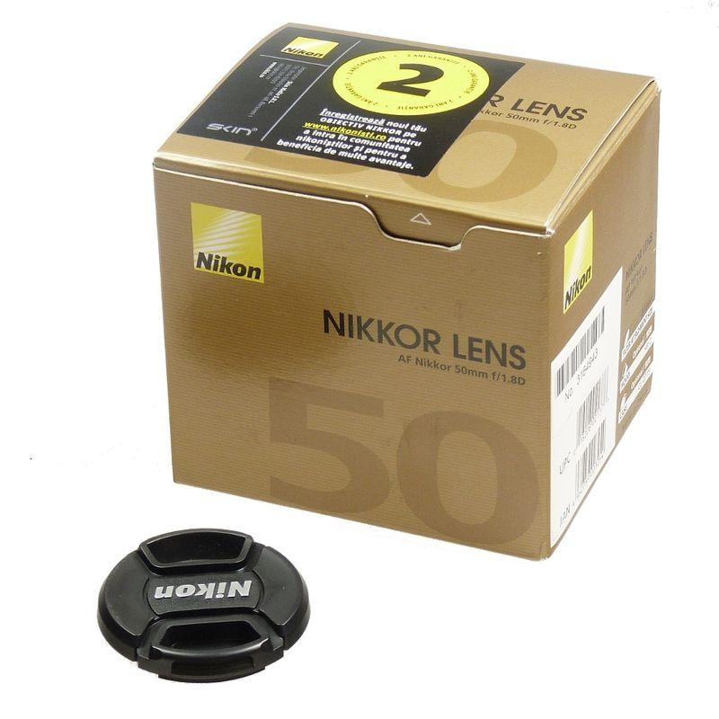 nikon-af-nikkor-50mm-f-1-8d-sh6370-4-50937-3-533
