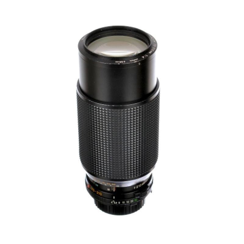 minolta-70-210mm-f-4-macro-montura-minolta-md-sh6371-50938-350