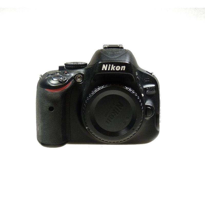nikon-d5100-body-sh6372-50939-2-239