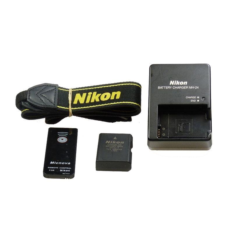 nikon-d5100-body-sh6372-50939-5-467