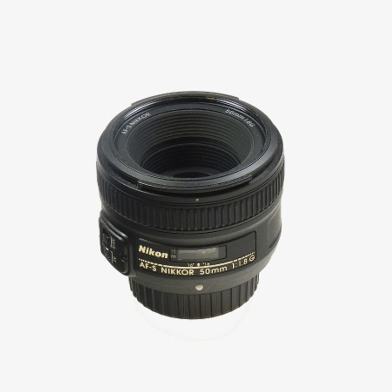 nikon-af-s--50mm-f-1-8-g-sh6373-50940-443
