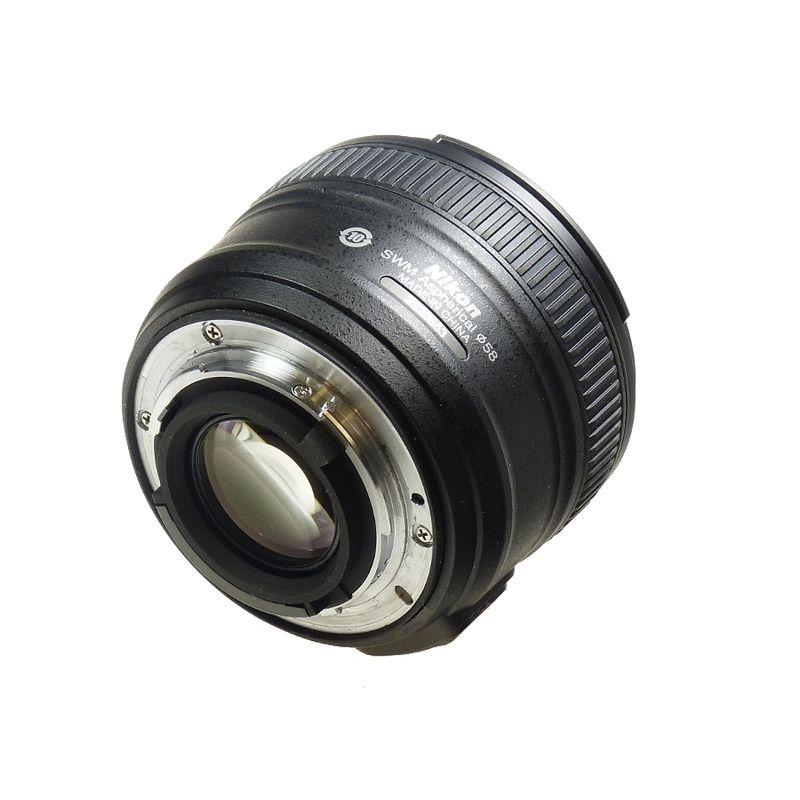 nikon-af-s--50mm-f-1-8-g-sh6373-50940-2-247