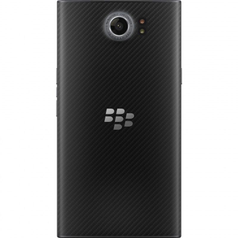 blackberry-priv-32gb-lte-4g-negru-3gb-stv100-4-rs125032756-5-60942-1