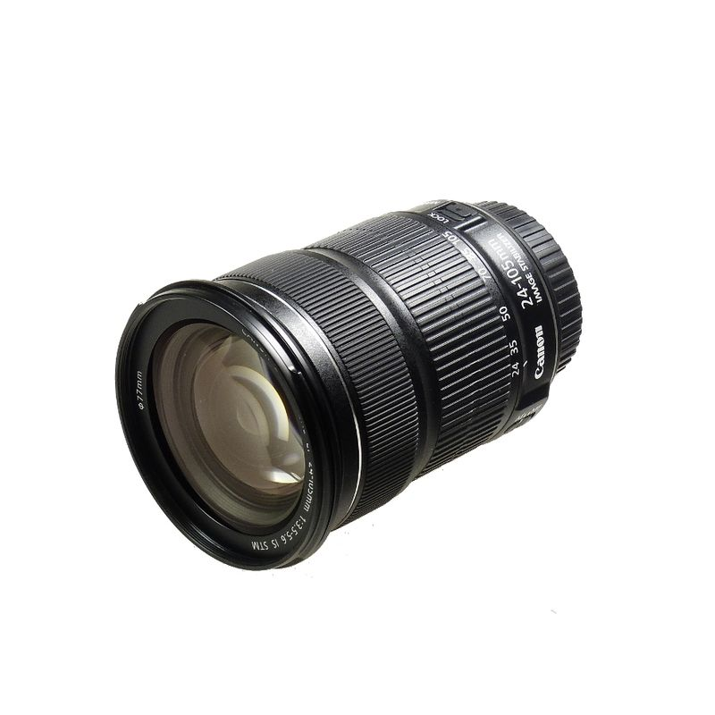 canon-24-105mm-f-3-5-5-6-is-stm-sh6374-50942-1-556