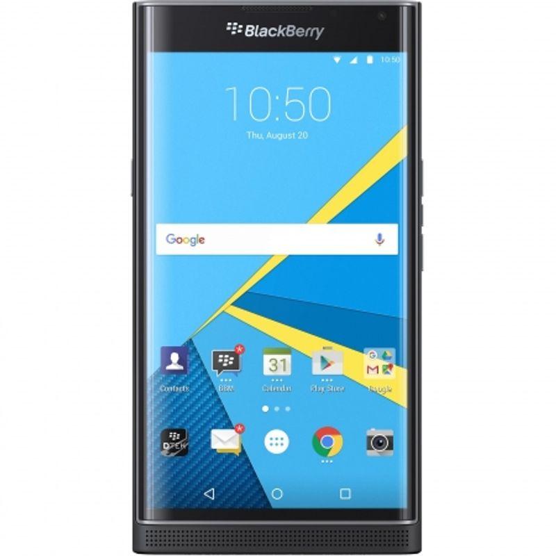 blackberry-priv-32gb-lte-4g-negru-3gb-stv100-4-rs125032756-5-60942-5