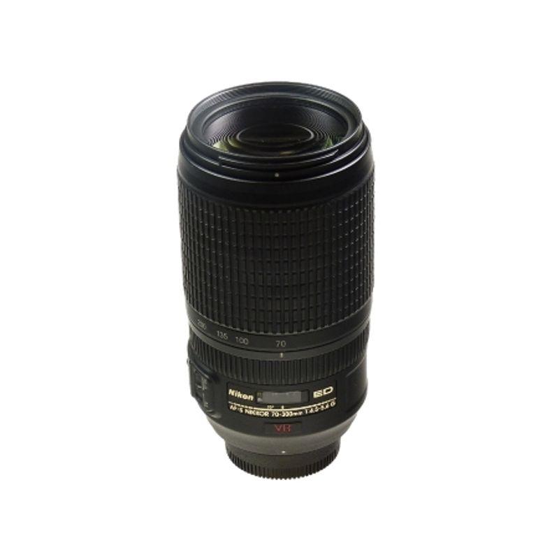 nikon-af-s-70-300mm-f-4-5-5-6-vr-sh6375-50954-219