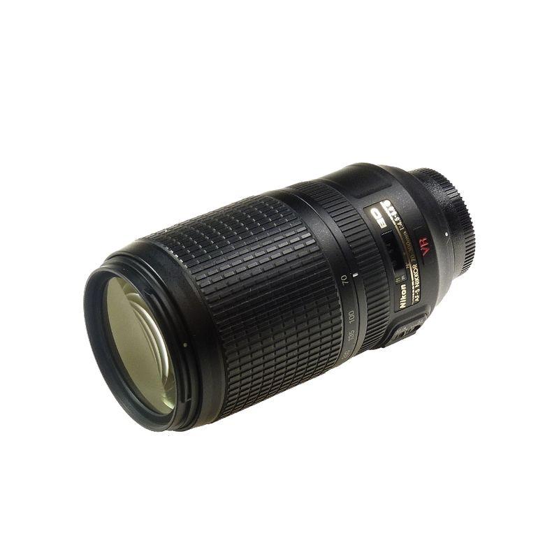 nikon-af-s-70-300mm-f-4-5-5-6-vr-sh6375-50954-1-529