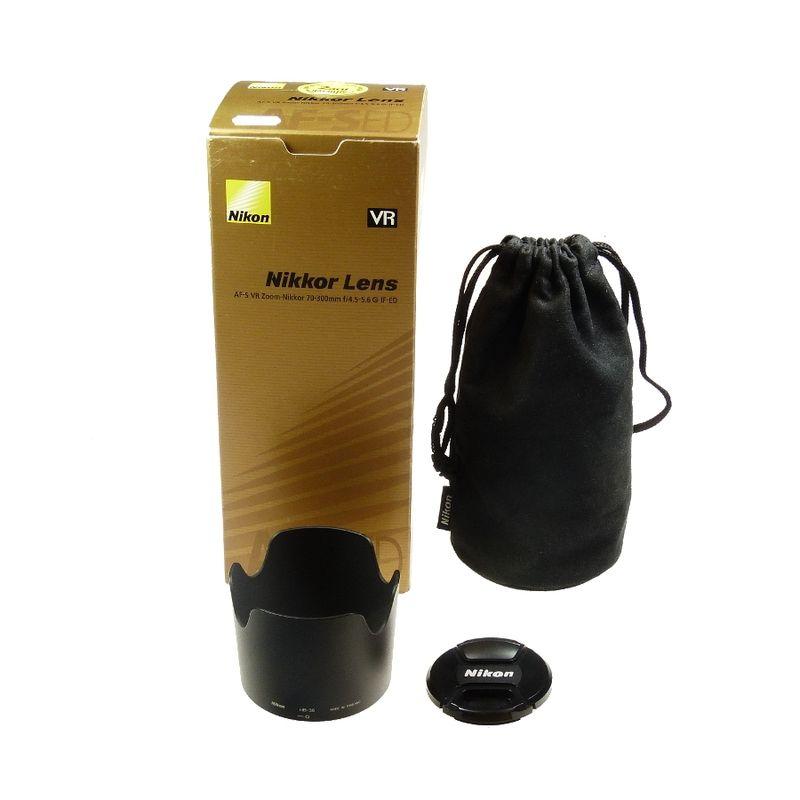 nikon-af-s-70-300mm-f-4-5-5-6-vr-sh6375-50954-3-230