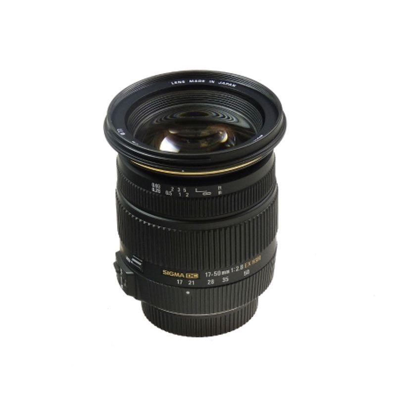 sigma-17-50mm-f-2-8-os-pt-nikon-sh6376-1-50955-486
