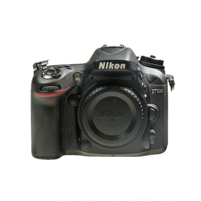 nikon-d7100-body-sh6376-3-50957-2-916