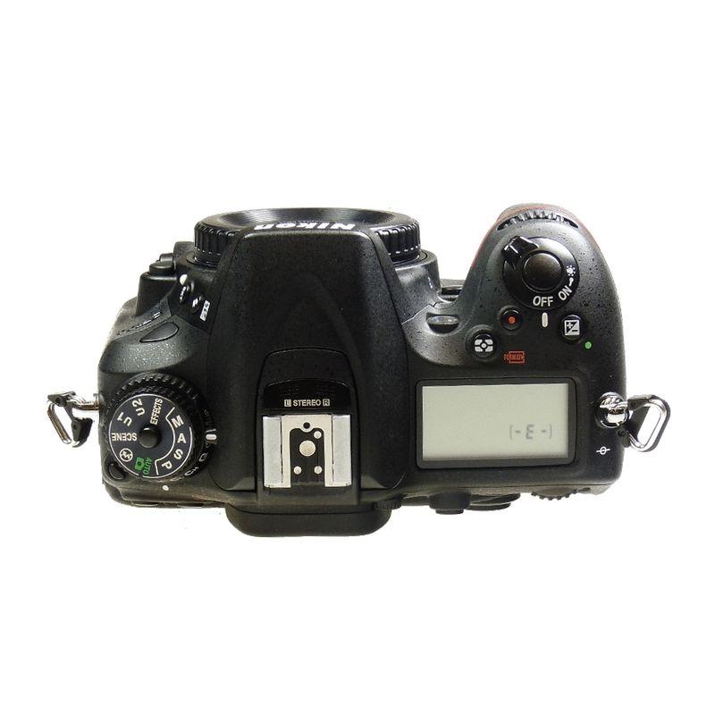 nikon-d7100-body-sh6376-3-50957-3-500