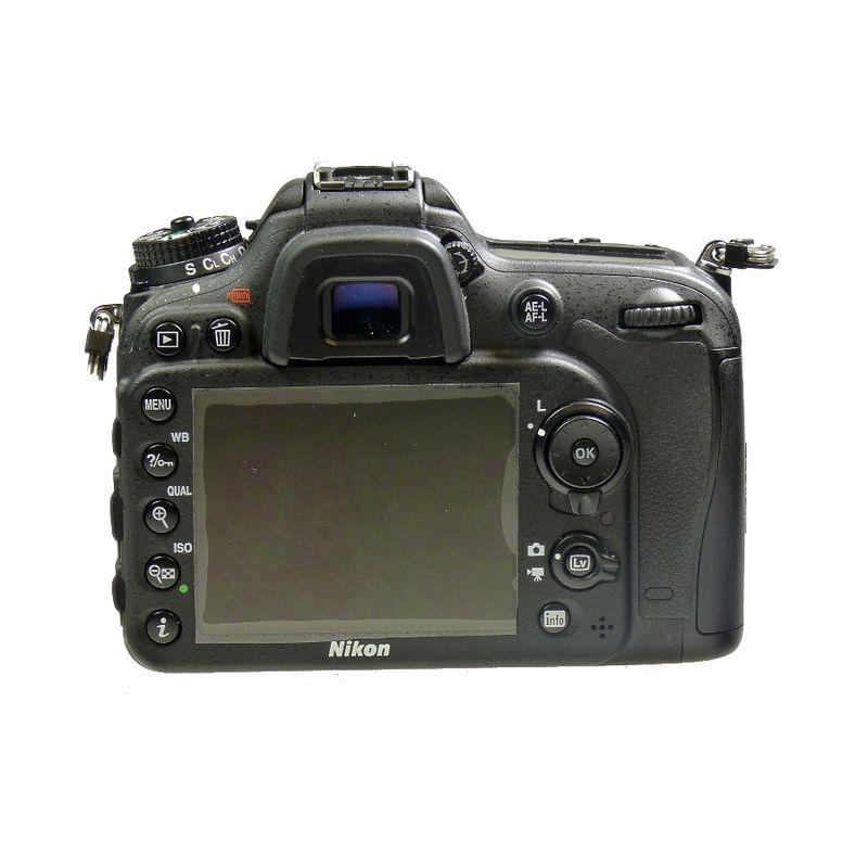 nikon-d7100-body-sh6376-3-50957-4-357