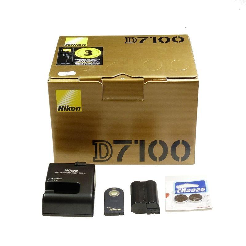 nikon-d7100-body-sh6376-3-50957-5-997