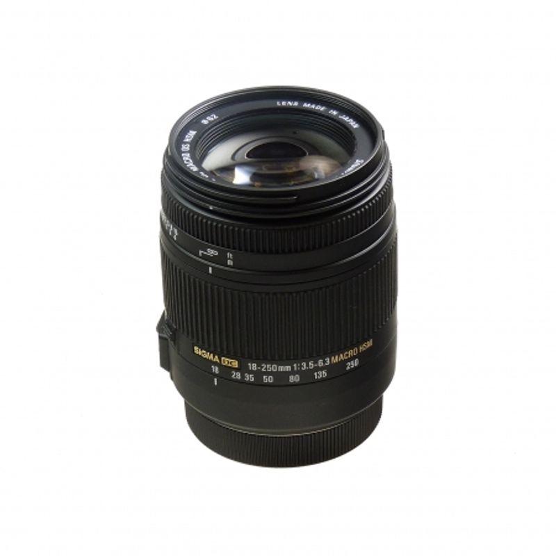 sh-sigma-18-250mm-f-3-5-6-3-os-pt-canon-sh-125026672-50997-657
