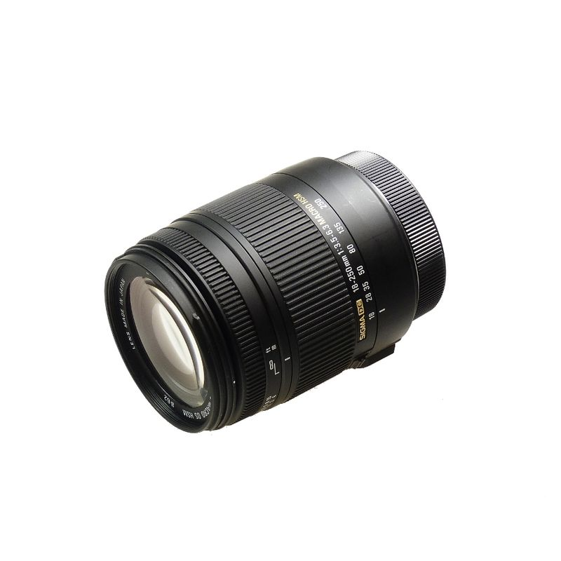 sh-sigma-18-250mm-f-3-5-6-3-os-pt-canon-sh-125026672-50997-1-290