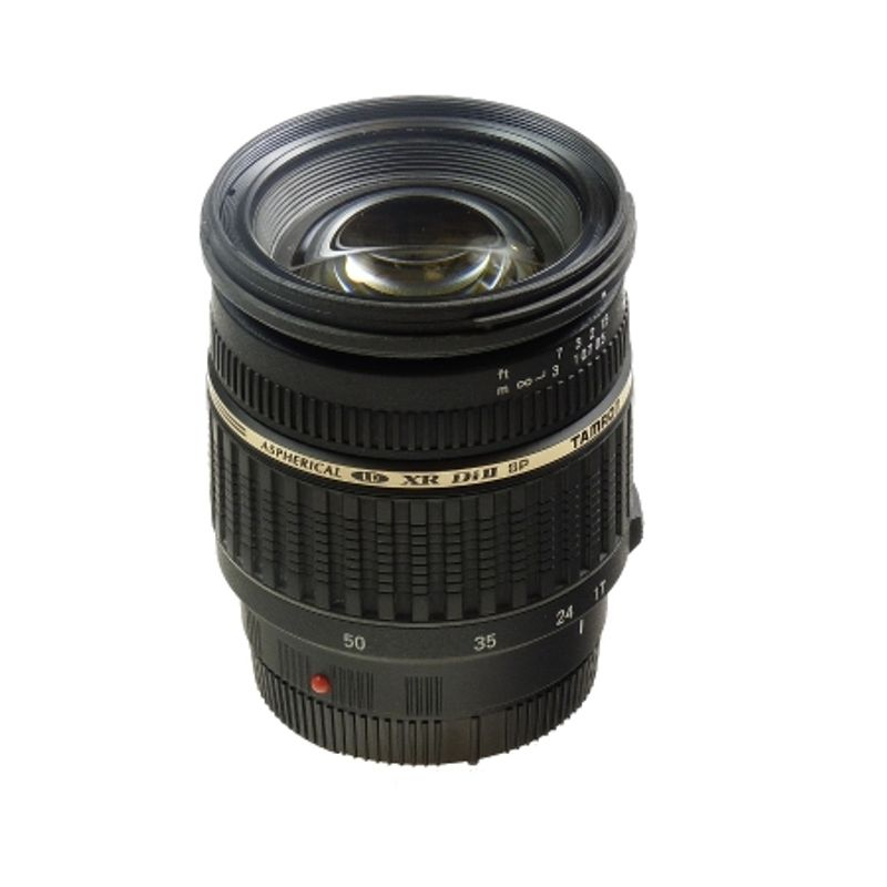 tamron-17-50mm--f-2-8-pt--sony-sh6377--50998-761