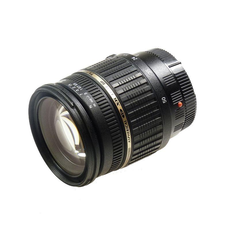 tamron-17-50mm--f-2-8-pt--sony-sh6377--50998-1-836
