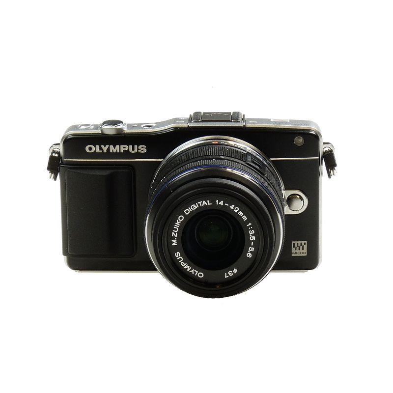 sh-olympus-e-pm2-14-42mm-f-3-5-5-6-ii-r--sh-125026688-51016-2-275