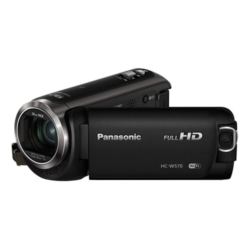 panasonic-hc-w570-camera-video-rs125017110-1-61121-3