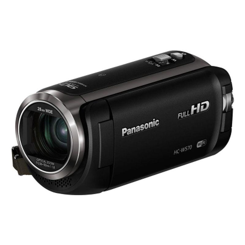 panasonic-hc-w570-camera-video-rs125017110-1-61121-4