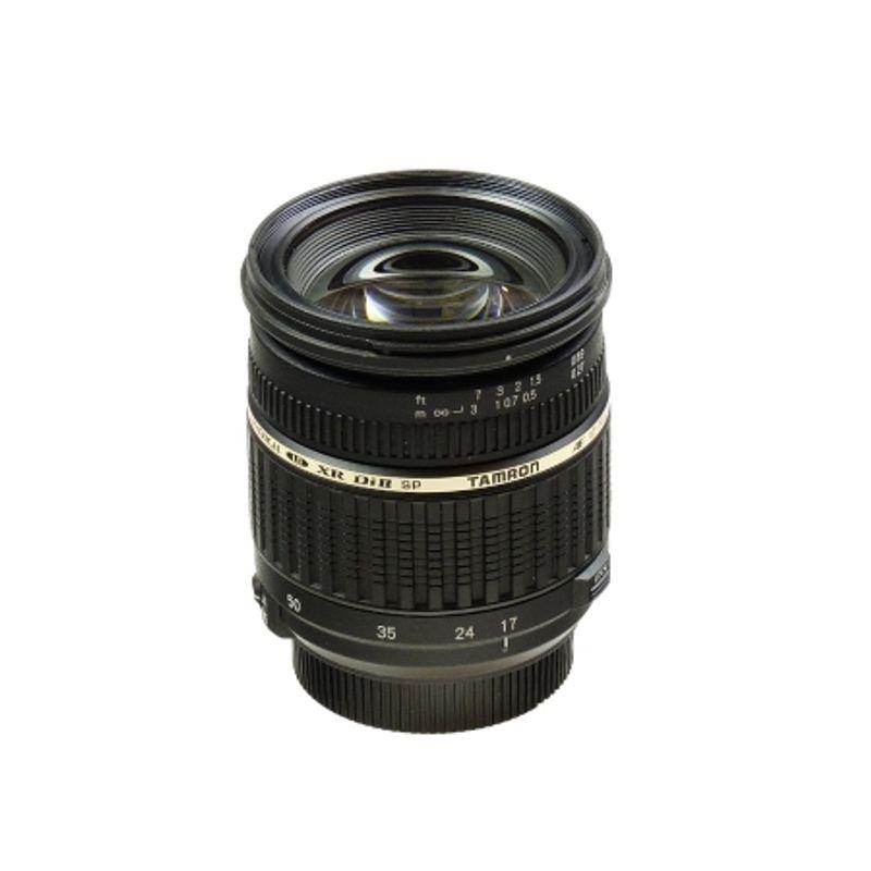 tamron-17-50mm-f-2-8-pt-nikon-sh6378-51068-31