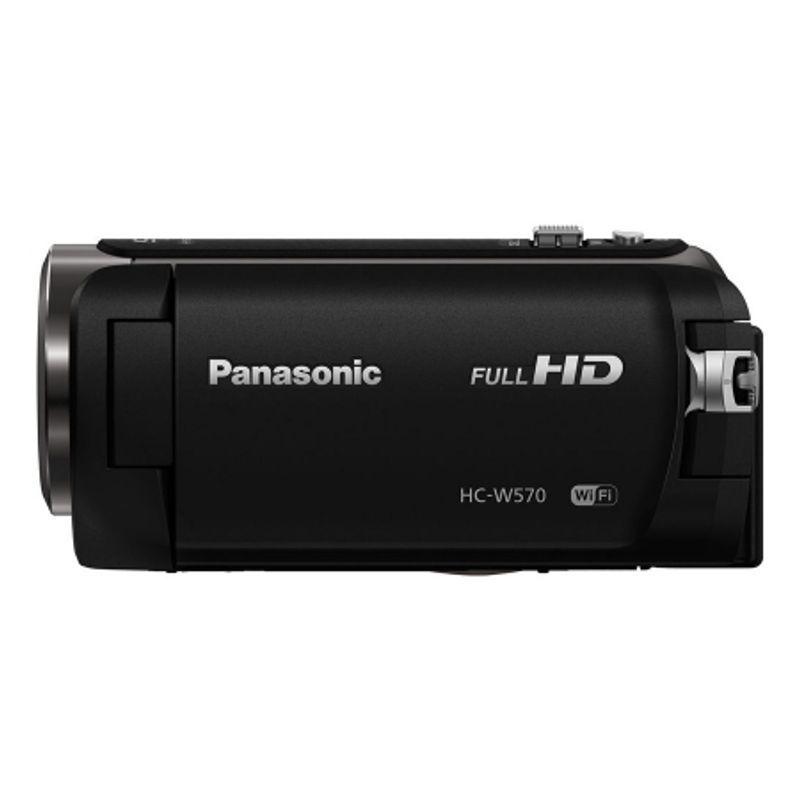 panasonic-hc-w570-camera-video-rs125017110-1-61121-5