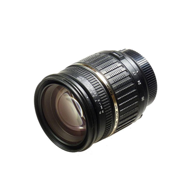 tamron-17-50mm-f-2-8-pt-nikon-sh6378-51068-1-804