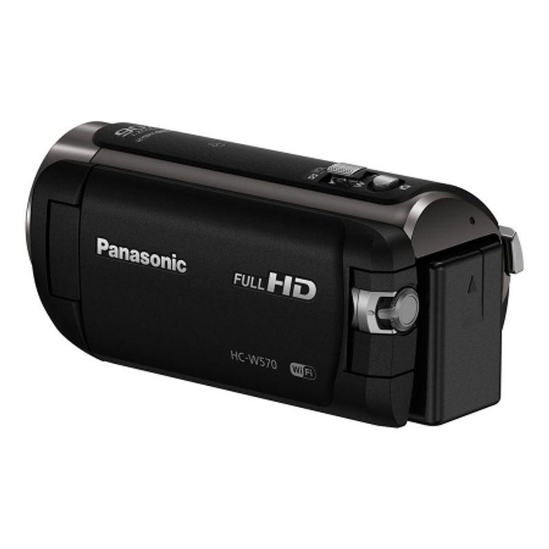 panasonic-hc-w570-camera-video-rs125017110-1-61121-6