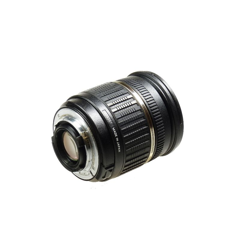 tamron-17-50mm-f-2-8-pt-nikon-sh6378-51068-2-406