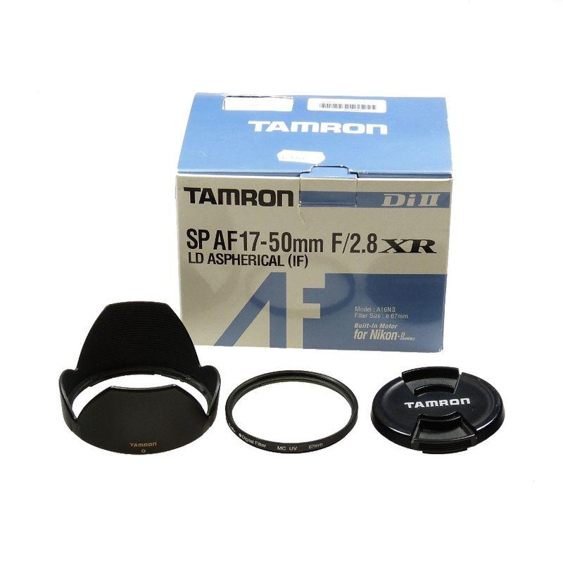 tamron-17-50mm-f-2-8-pt-nikon-sh6378-51068-3-172