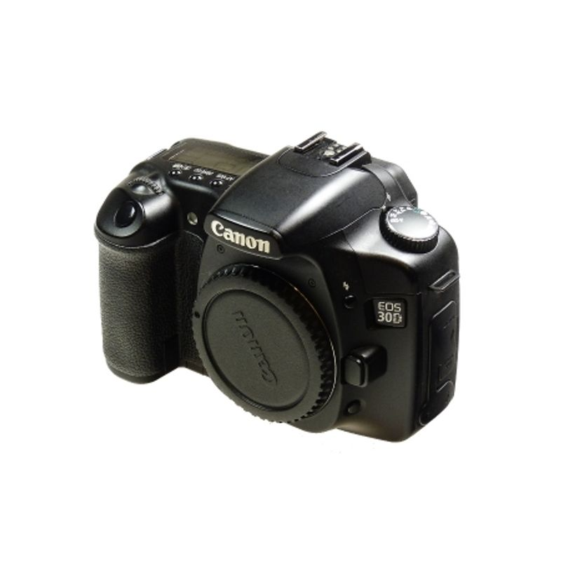 canon-30d-body-sh6379-1-51069-108