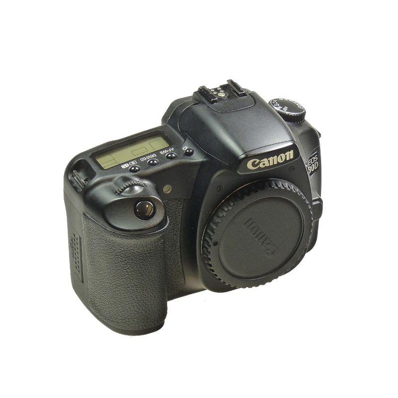 canon-30d-body-sh6379-1-51069-1-578