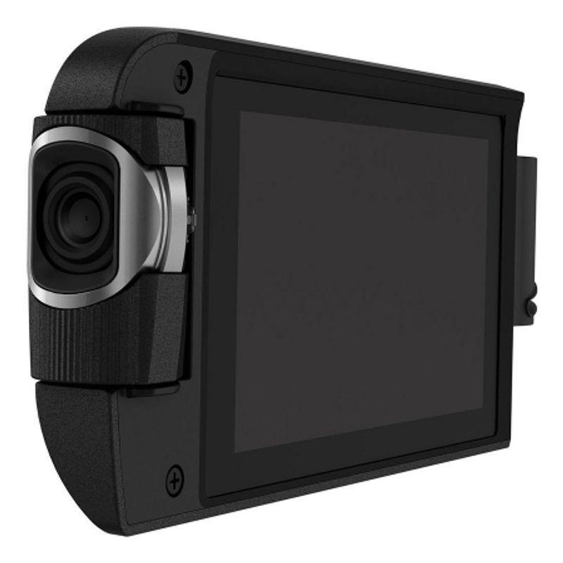 panasonic-hc-w570-camera-video-rs125017110-1-61121-10
