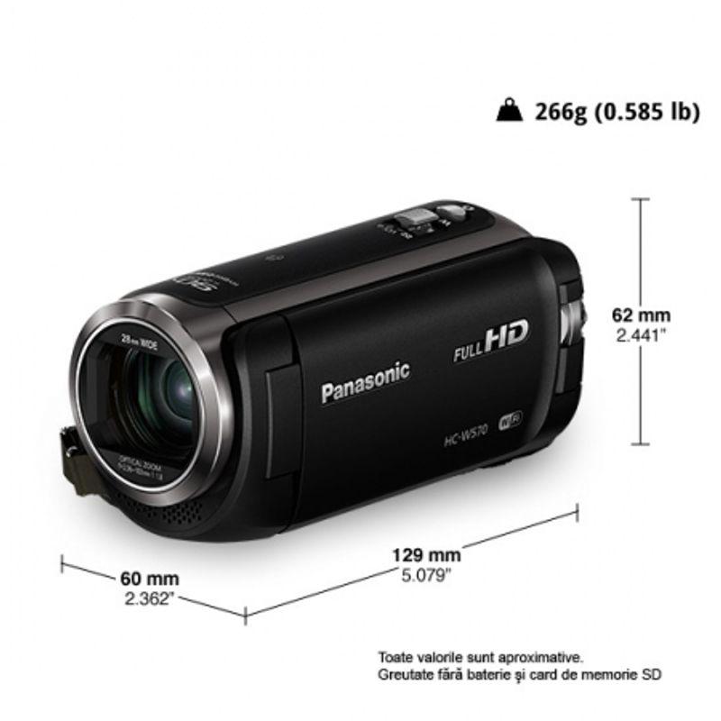 panasonic-hc-w570-camera-video-rs125017110-1-61121-11