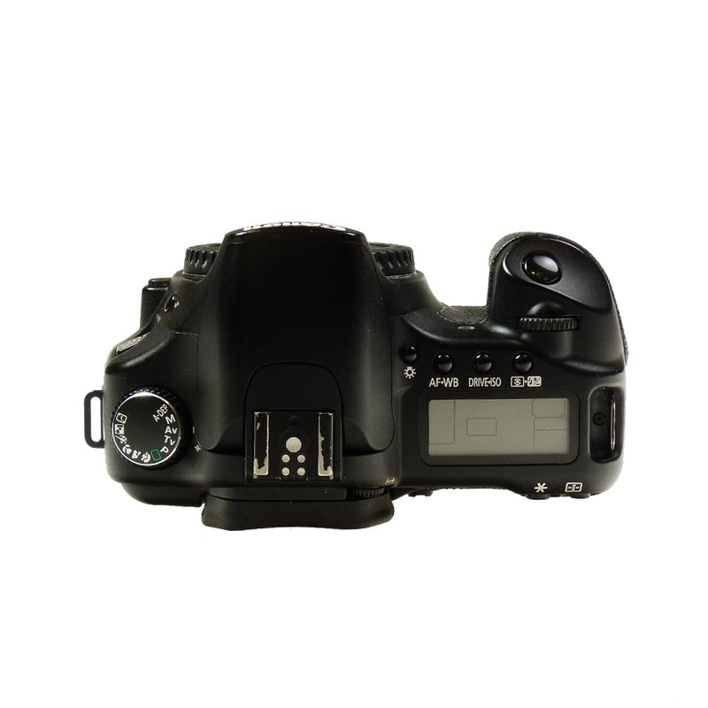 canon-30d-body-sh6379-1-51069-3-501