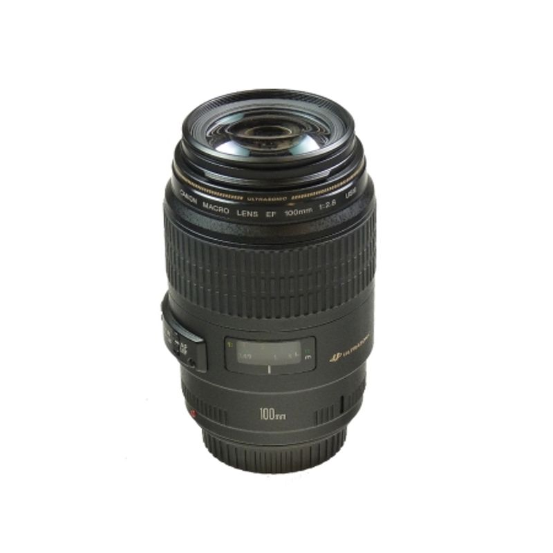 canon-ef-100mm-f-2-8-macro-usm--1-1--sh6379-2-51070-844