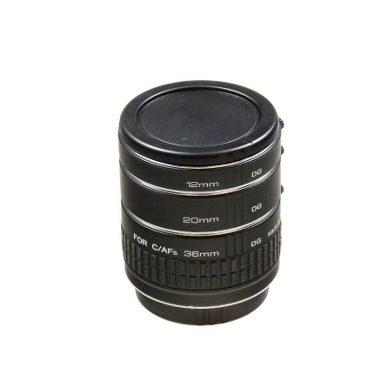 set-tuburi-extensie--12-20-36-mm---kenko-pt--canon-ef-ef-s-sh6379-3-51071-592
