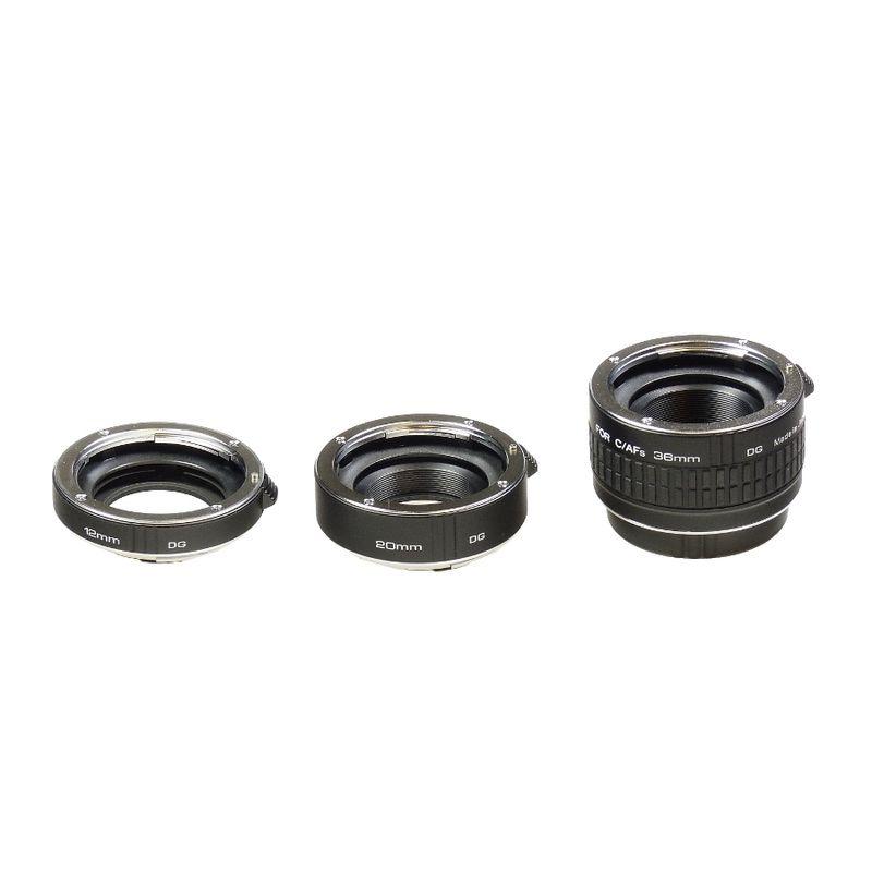 set-tuburi-extensie--12-20-36-mm---kenko-pt--canon-ef-ef-s-sh6379-3-51071-1-148